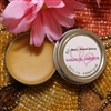 Solid Perfume Magical Garden
