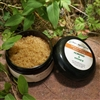 Sugar Scrub - Almond & Honey