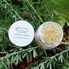 Sugar Scrub - Almond & Honey (Sample)