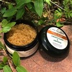 Sugar Scrub - Grapefruit & Orange