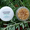 Sugar Scrub - Grapefruit & Orange (Sample)