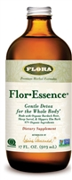 FlorEssence Tea 17 fluid ounces