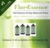 Flor-Essence Tea 30 Day Advanced Detox