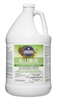 NuLemon Multipurpose Neutral Disinfectant Cleaner