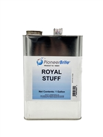 PIONEER BRITE ROYAL STUFF (4 x 1 gal)