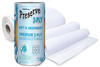 Preserve® Household Roll Towels (2 ply)