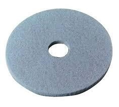 BLUE/GRAY UHS FLOOR PAD