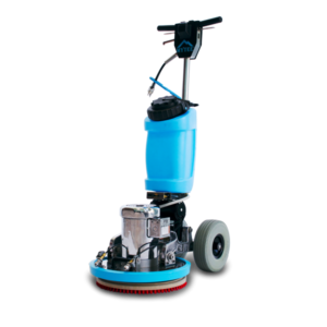 ECO-17 ORBITAL ALL-SURFACE FLOOR MACHINE