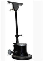 "PIONEER BRITE BURNISHER, 20"" Ultra High Speed, AC Motor"
