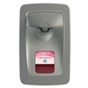 MANUAL 1000ML WALL DISPENSER