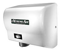EXTREME AIR HAND DRYER