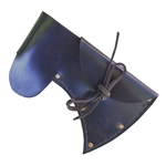 Throwing Tomahawk Axe Sheath - Leather