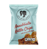 Arrabbiata Kettle Chips 2 oz 6 pack