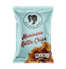 Marinara Kettle Chips 2 oz 6 Pack