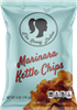 Marinara Kettle Chips 6 oz 12 Pack