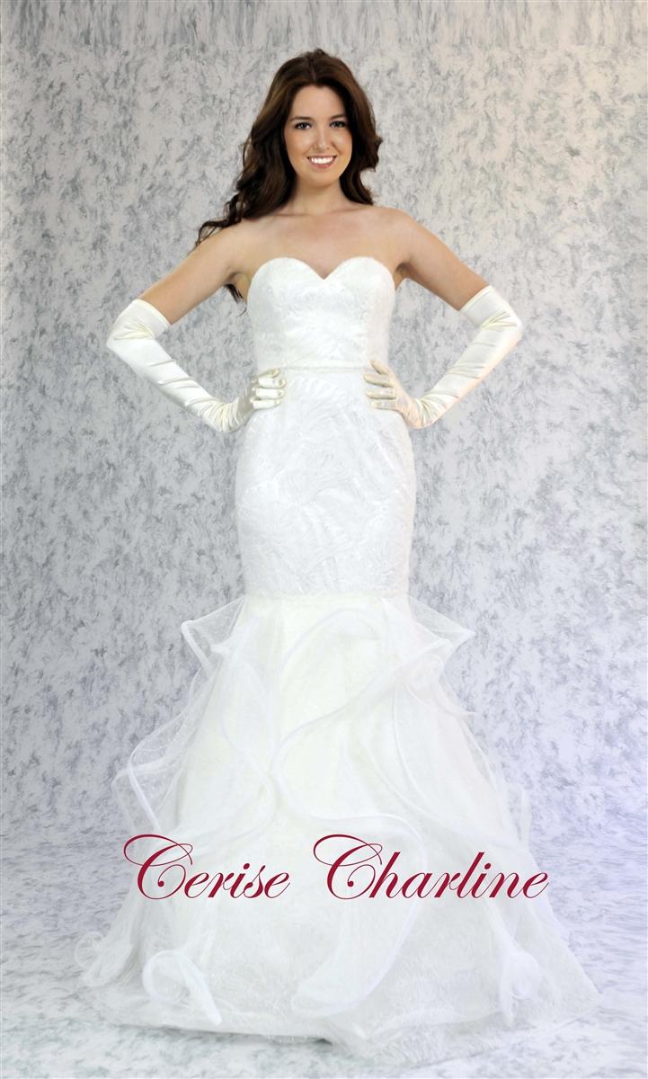 596b3a8b0979 Occasion Dresses Prom - PostParc