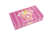 Pink Cigars Large Box