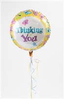 """Thinking of You"" Balloon"