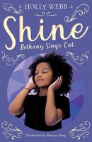 Bethany Sings Out (Shine)