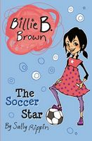 Billie B. Brown The Soccer Star