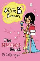 Billie B. Brown The Midnight Feast