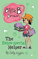 Billie B. Brown The Extra-special Helper
