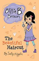 Billie B. Brown The Beautiful Haircut