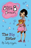 Billie B. Brown The Big Sister