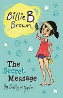 Billie B. Brown The Secret Message