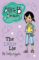 Billie B. Brown The Little Lie