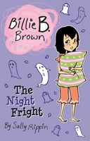 Billie B. Brown The Night Fright