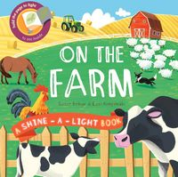 On the Farm (Shine-A-Light)