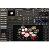Slate Digital Steven Slate Drums 5 - Virtual Drum Instrument Collection & Player for Pro Audio Applications (Download)