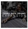 Slate Digital Terry Date Expansion Pack - Samples for Slate TRIGGER Drum Replacer (Download)