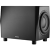 "Dynaudio Professional 18S True Bass Dual 9.5"" Active Subwoofer"