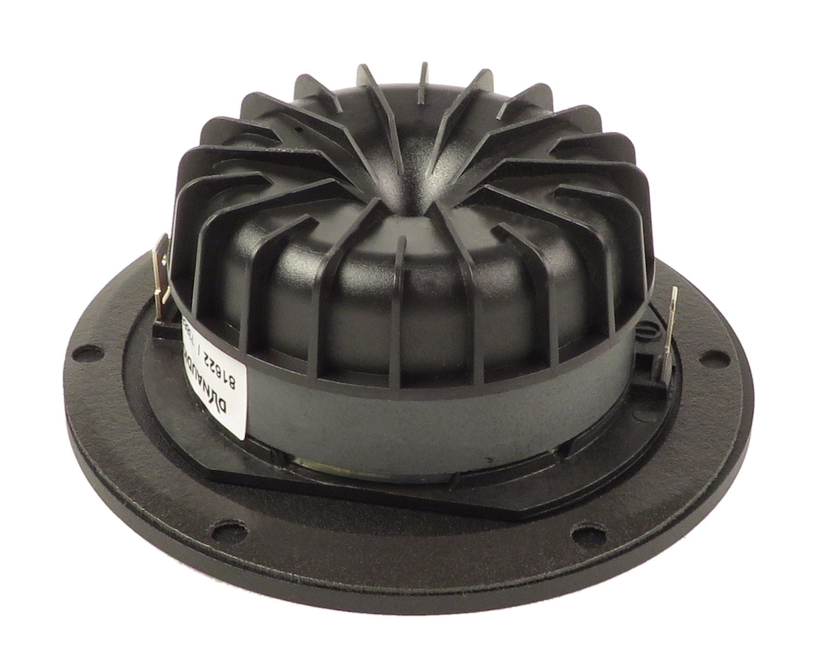 Dynaudio Professional 81622 Replacement Tweeter