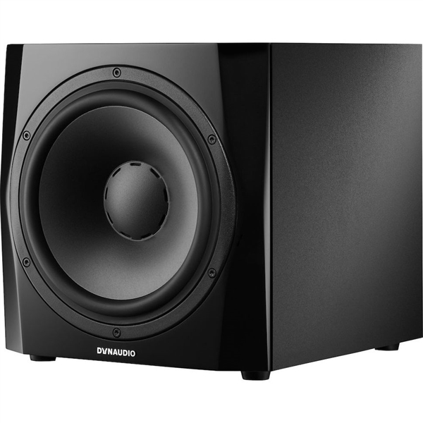 Dynaudio Acoustics 9S | Pro Audio Solutions
