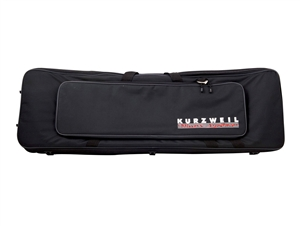 Kurzweil KB76 Soft Gig Bag for 76 Key Instrument