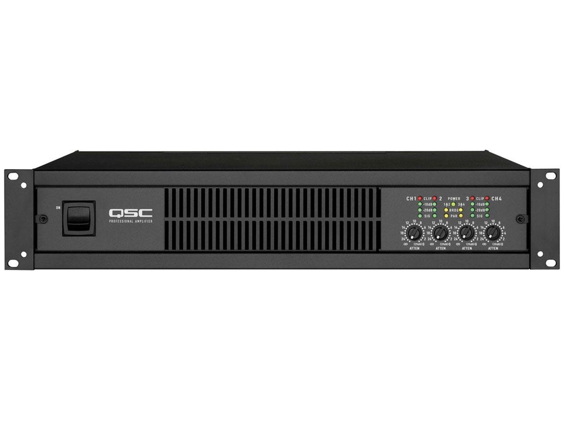 Cx204v 2 Jpg1545816903