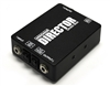 Whirlwind DIR - Director, Premium Direct Box