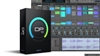 MOTU Digital Performer 10  (Competitive Upgrade)  Audio Workstation Software with MIDI Sequencing