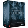 EastWest Hollywood Orchestra Gold/Solo Instruments Bundle - Orchestral Virtual Instruments (Download)