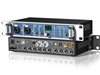 RME Fireface UC 36-Channel USB Audio Interface