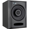 "Fluid Audio FX80 - 130W 8"" Two-Way Coaxial Active Studio Reference Monitors (Single, Black)"