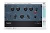Apogee FX Rack Pultec EQP-1A Program EQ - Plug-in (Download)