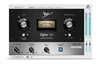 Apogee FX Rack Opto-3A - FX Rack Vintage Compressor Plug-In (Version 1, Download)