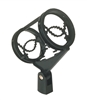 AKG H30 Universal Shock Mounted Stand Adapter