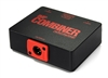 Whirlwind IMCOM - IMP Combiner, 2in, 1out