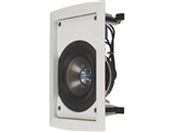 Tannoy IW4 DC In Wall Speaker SINGLE unit