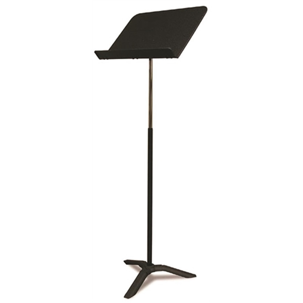 Hamilton KB95E  music stand the Encore Automatic